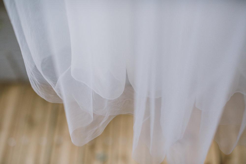 S&V Wedding-11.JPG