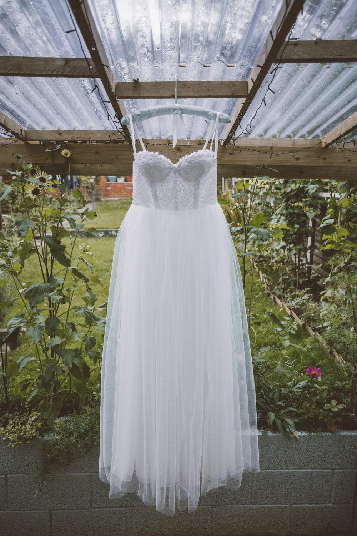 S&V Wedding-9.JPG