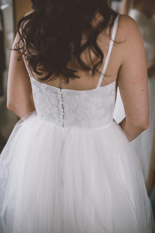 S&V Wedding-101.JPG