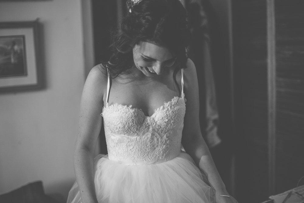 S&V Wedding-106.JPG