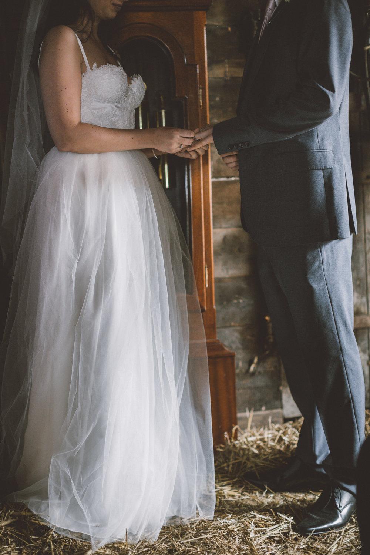 S&V Wedding-165.JPG
