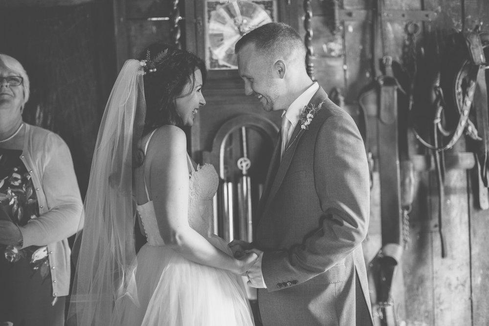 S&V Wedding-154.JPG