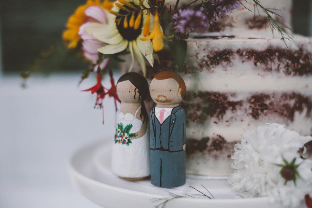 S&V Wedding-227.JPG