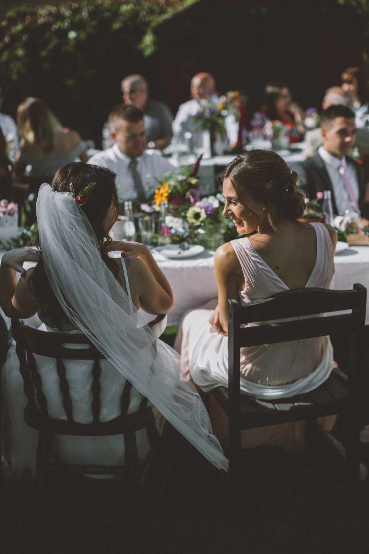 S&V Wedding-237.JPG