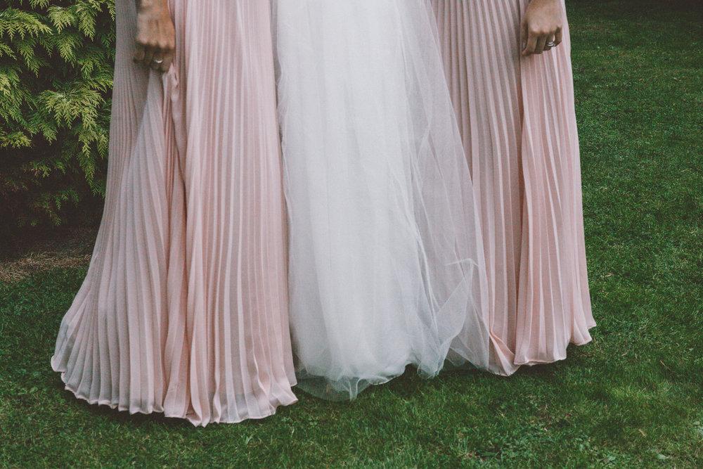 S&V Wedding-356.JPG
