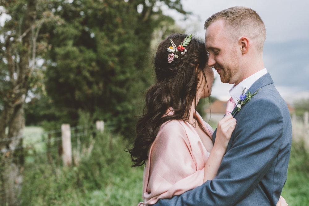 S&V Wedding-366.JPG