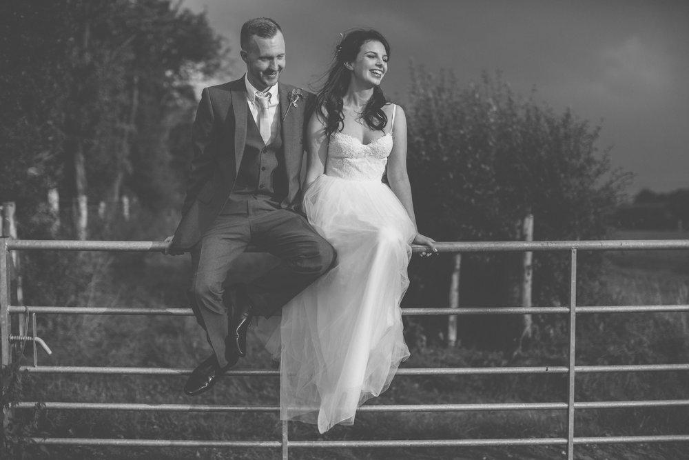 S&V Wedding-406.JPG