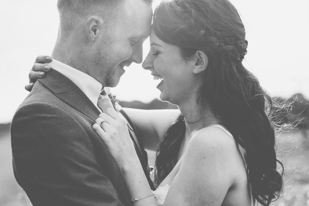 S&V Wedding-425.JPG