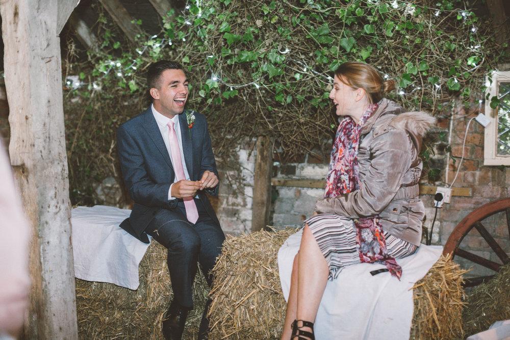 S&V Wedding-472.JPG