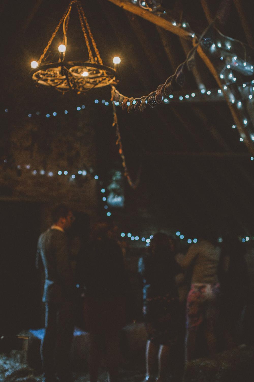S&V Wedding-477.JPG