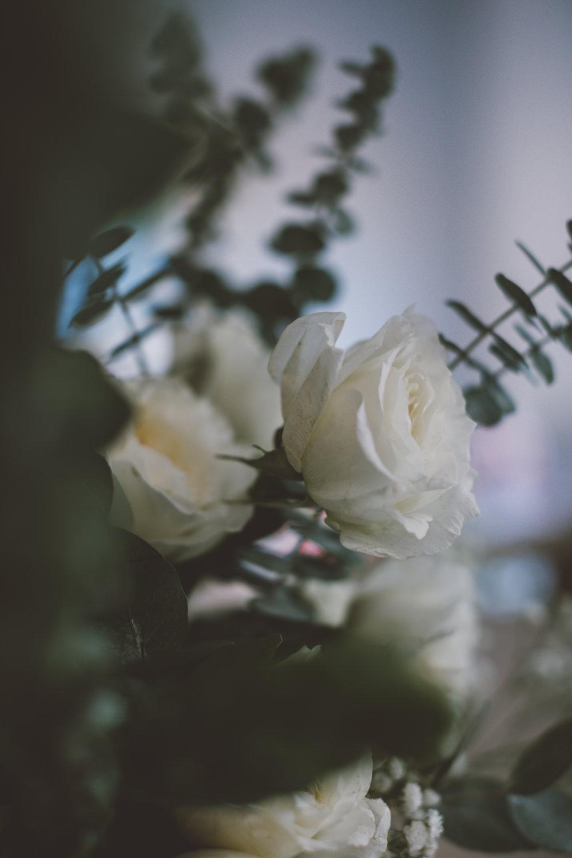 S&A Wedding-2.JPG