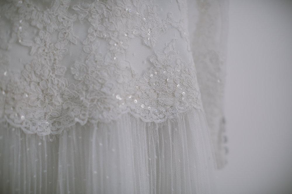 S&A Wedding-16.JPG