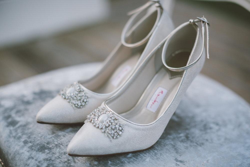 S&A Wedding-46.JPG