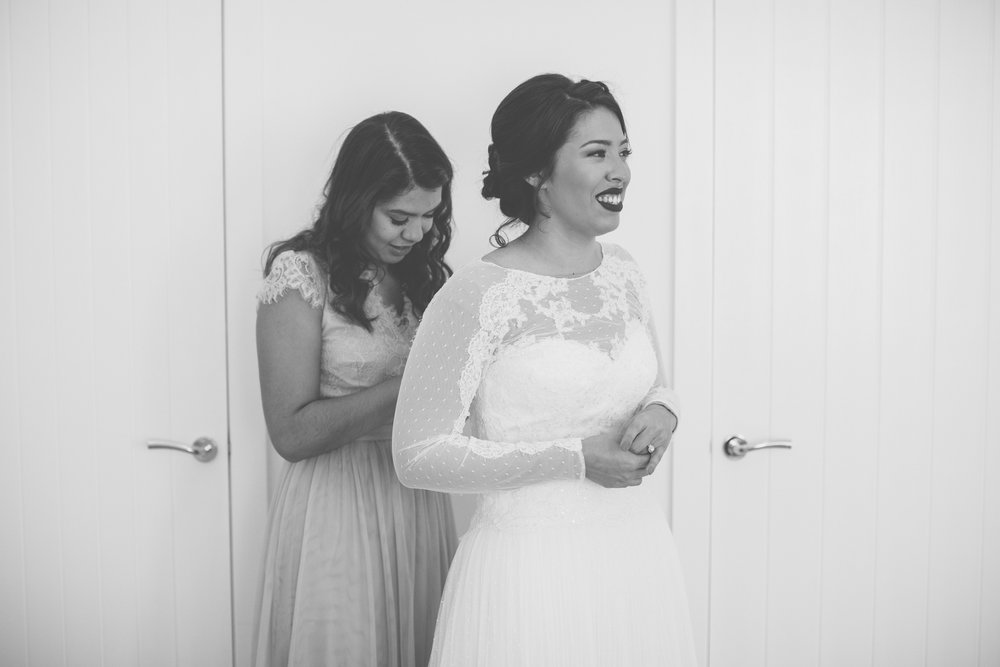 S&A Wedding-63.JPG