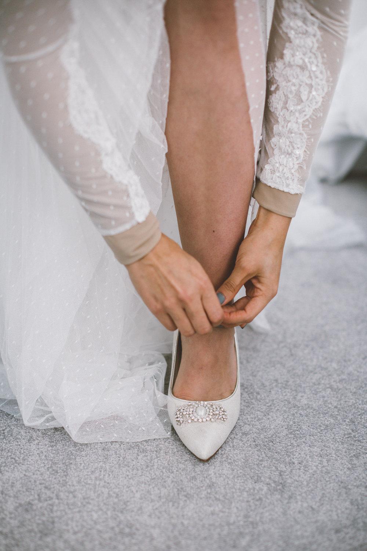 S&A Wedding-64.JPG