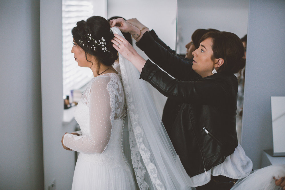 S&A Wedding-69.JPG
