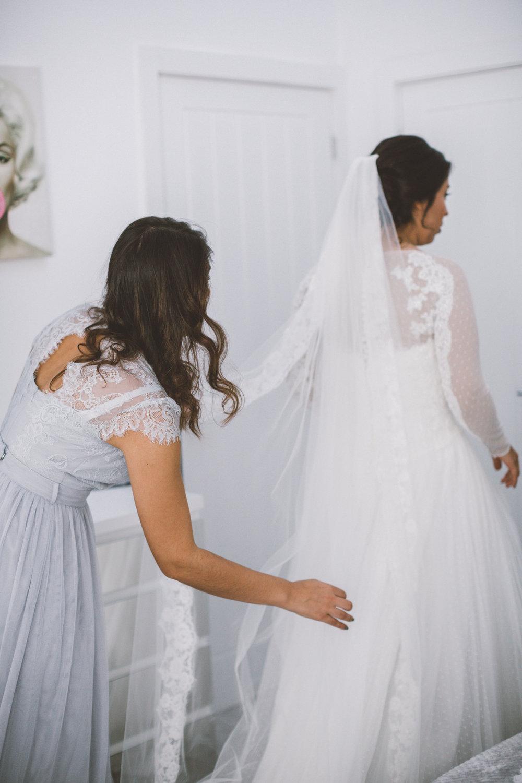 S&A Wedding-71.JPG