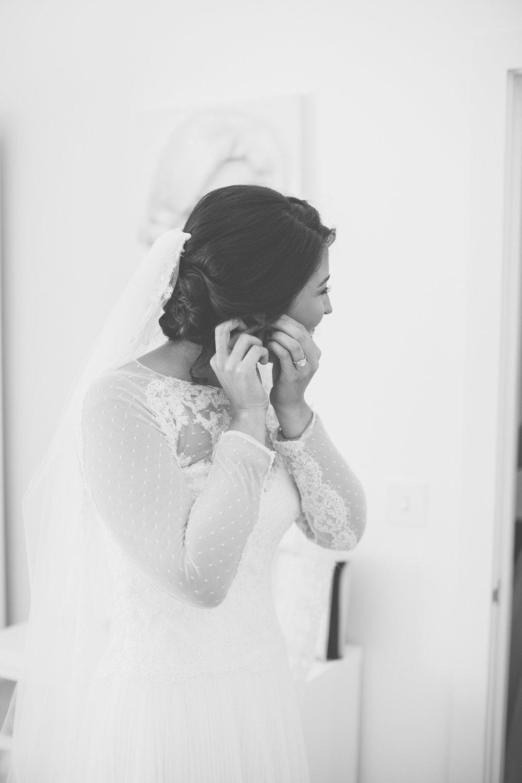 S&A Wedding-85.JPG