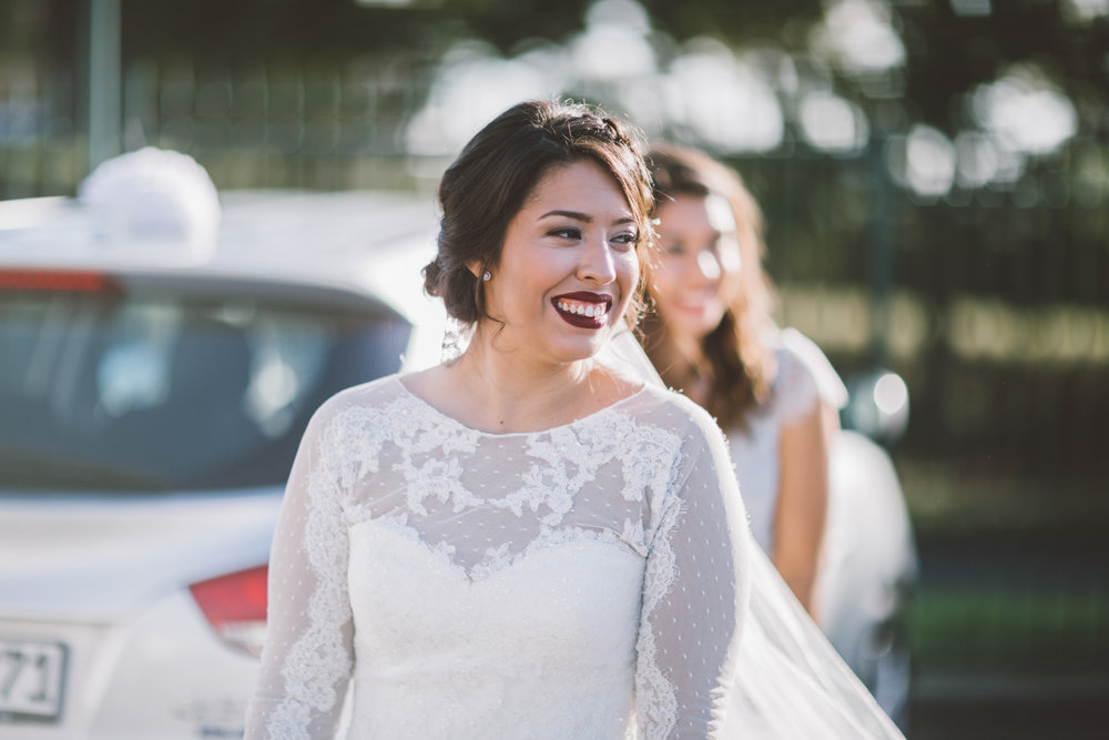 S&A Wedding-112.JPG