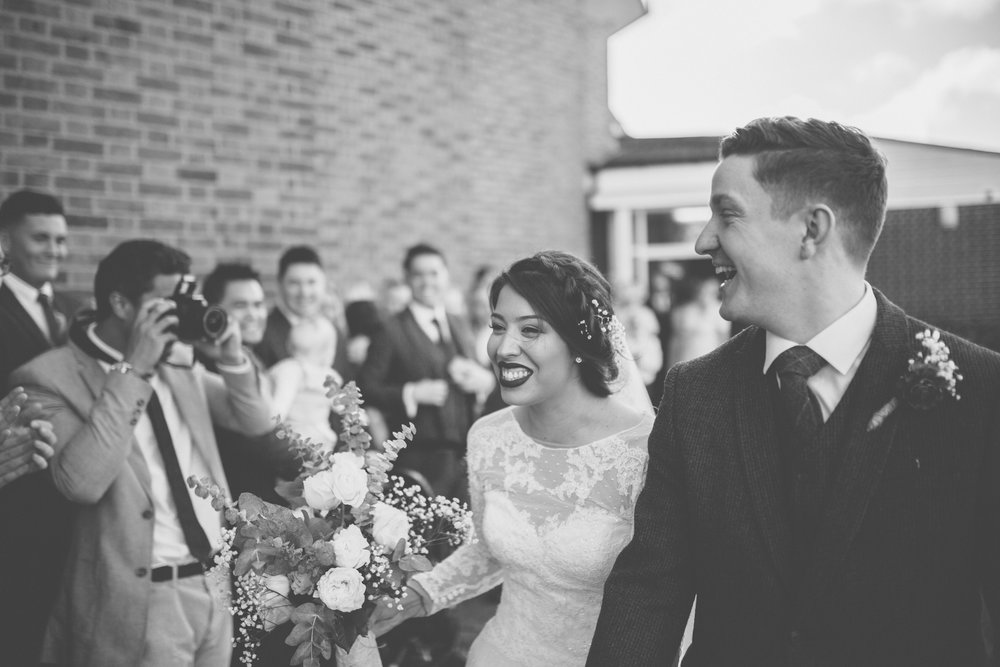 S&A Wedding-143.JPG