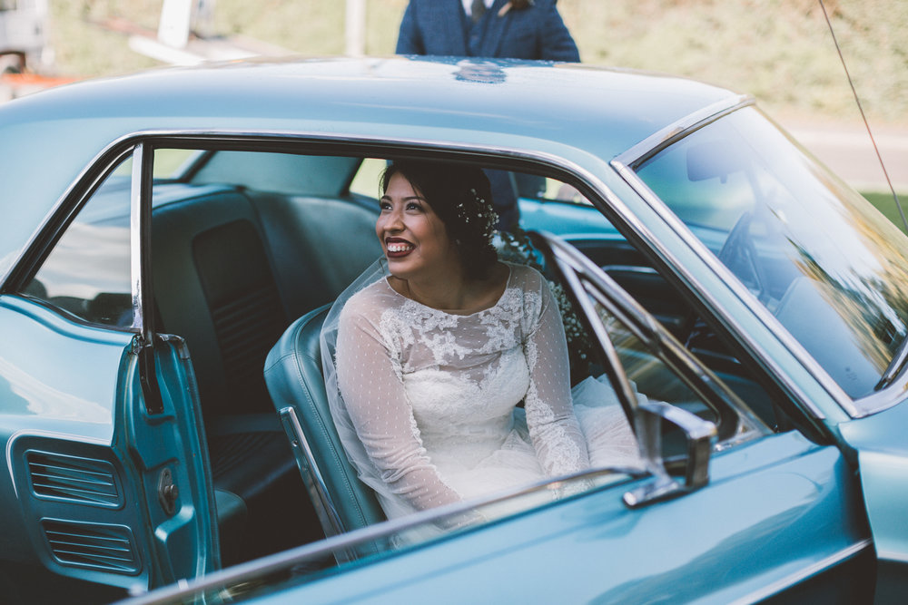 S&A Wedding-149.JPG