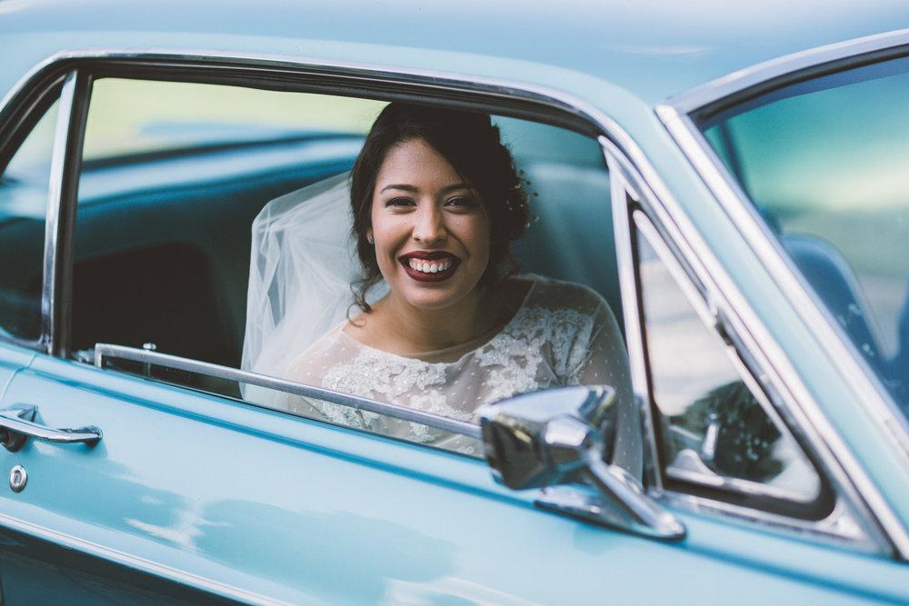 S&A Wedding-162.JPG