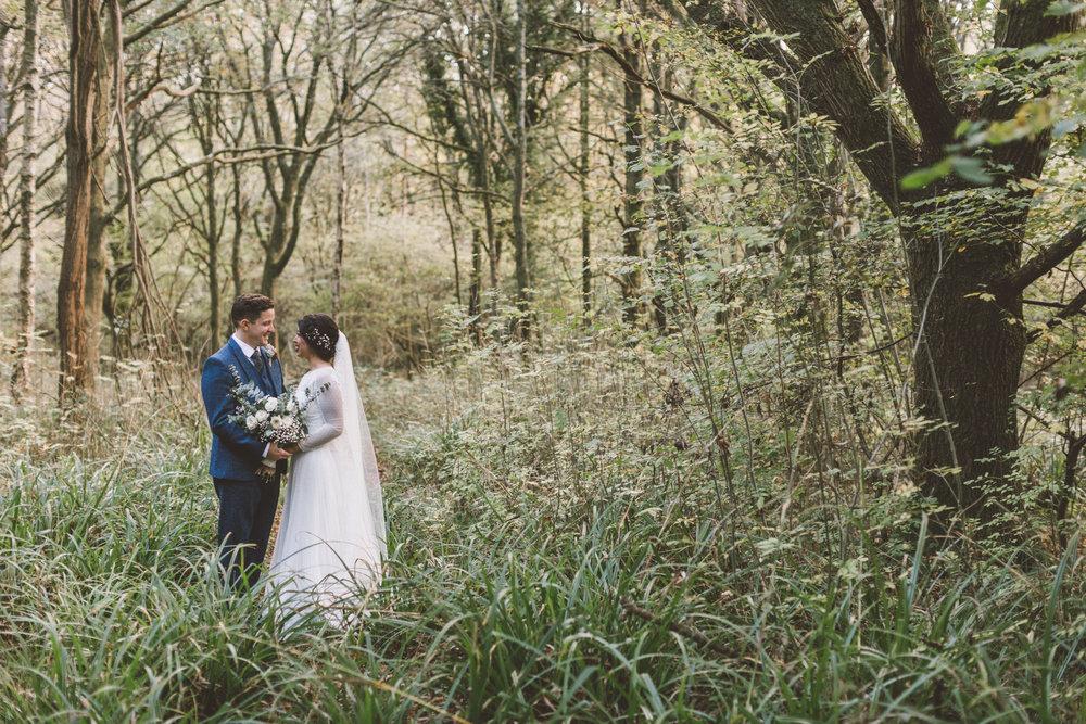S&A Wedding-167.JPG