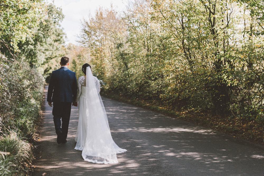 S&A Wedding-166.JPG