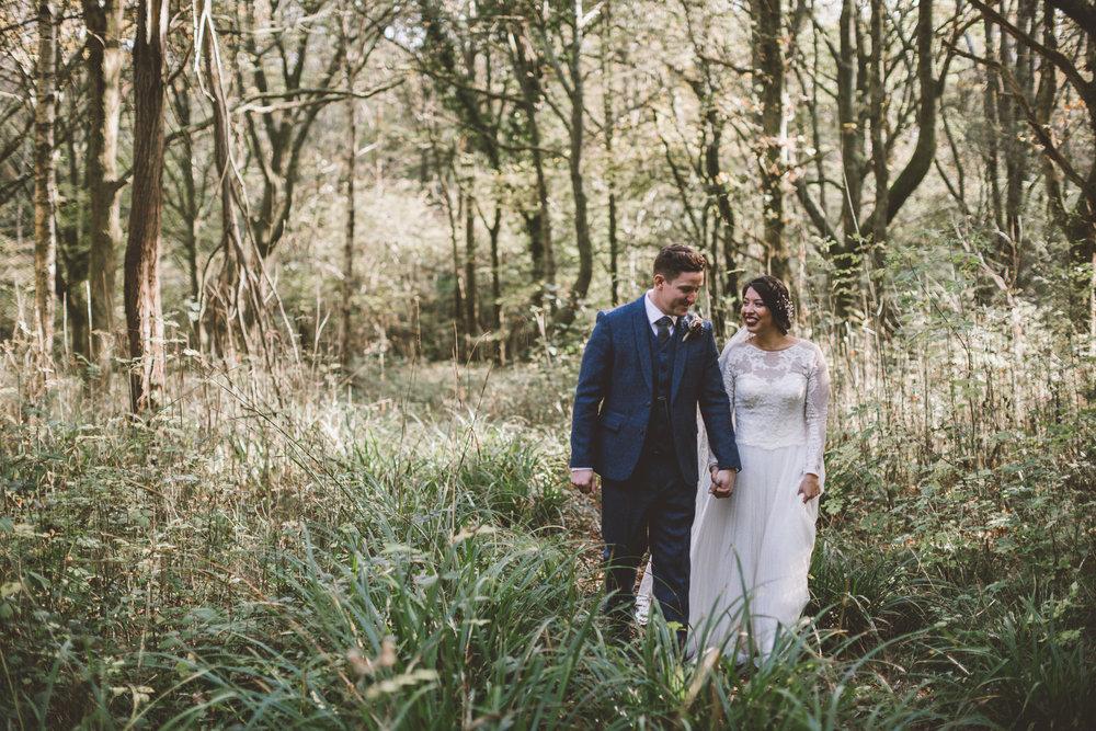 S&A Wedding-192.JPG