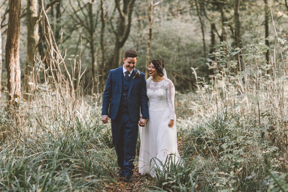 S&A Wedding-214.JPG