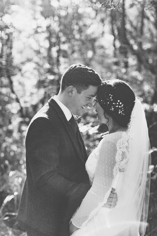 S&A Wedding-225.JPG