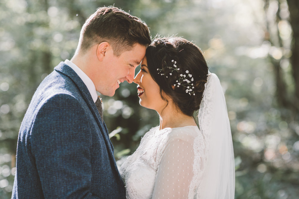 S&A Wedding-233.JPG