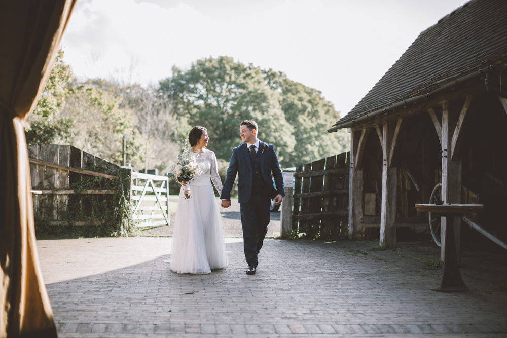 S&A Wedding-288.JPG