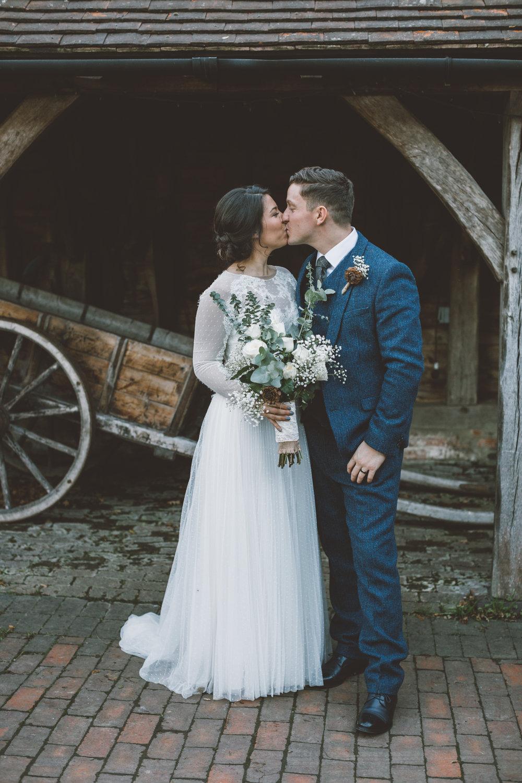 S&A Wedding-415.JPG