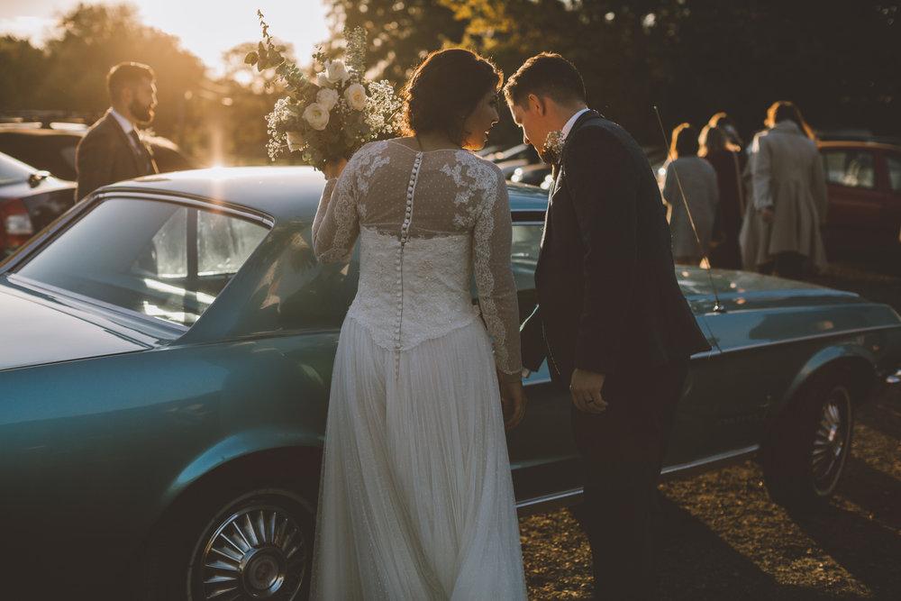 S&A Wedding-419.JPG
