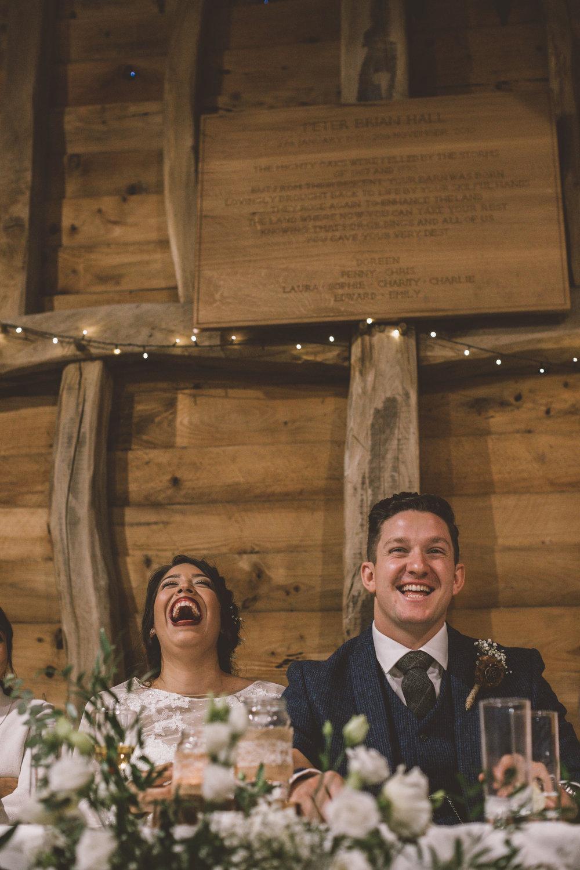 S&A Wedding-384.JPG