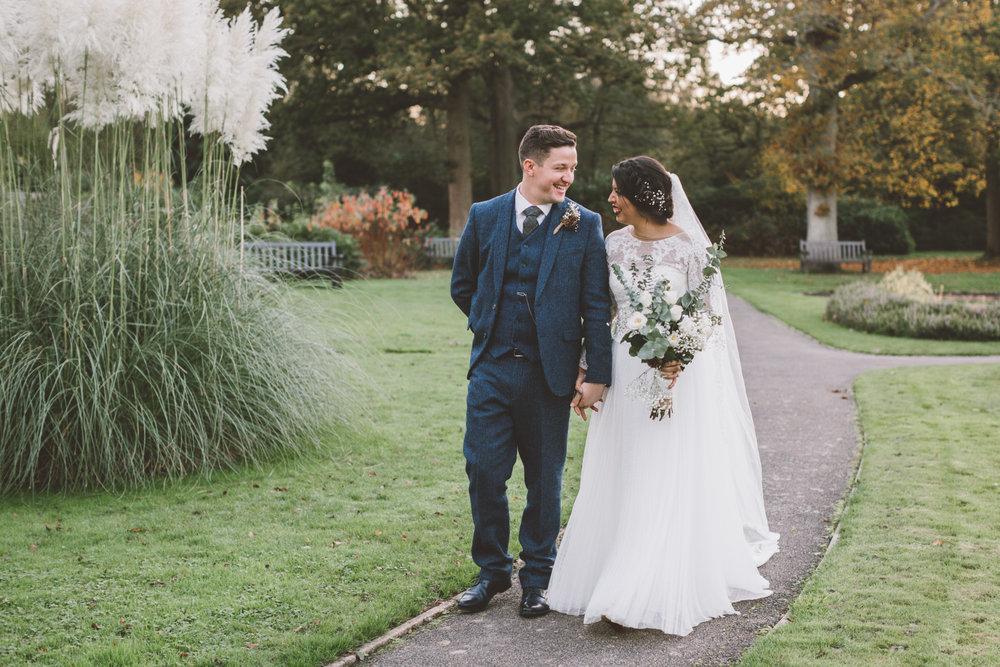 S&A Wedding-461.JPG