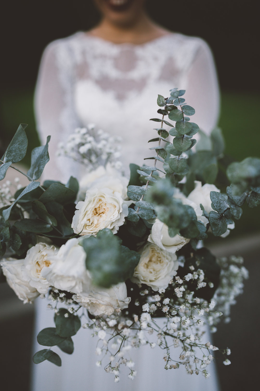S&A Wedding-470.JPG
