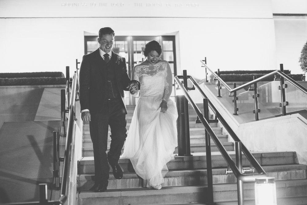 S&A Wedding-480.JPG