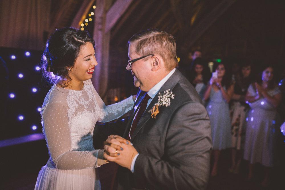 S&A Wedding-535.JPG