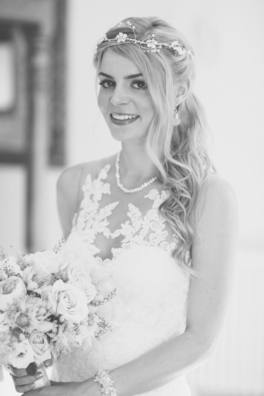 Charlotte & James Wedding-216.JPG