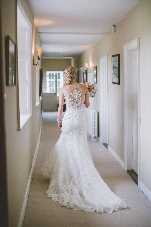 Charlotte & James Wedding-217.JPG