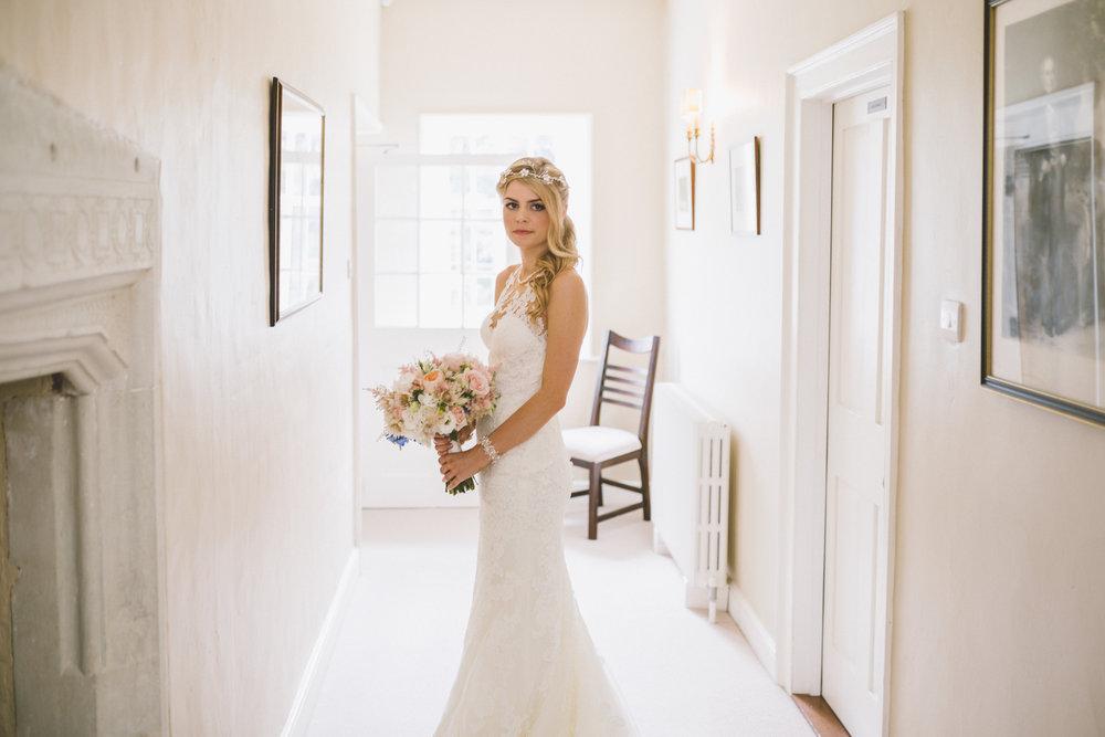 Charlotte & James Wedding-219.JPG