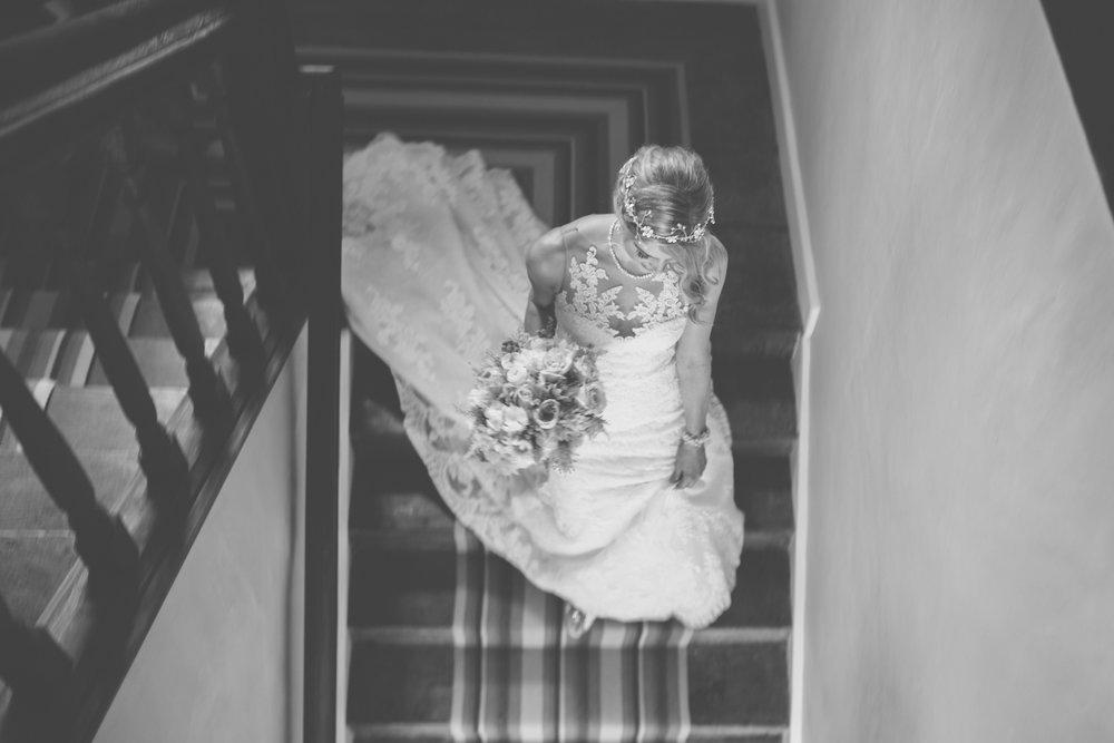 Charlotte & James Wedding-224.JPG