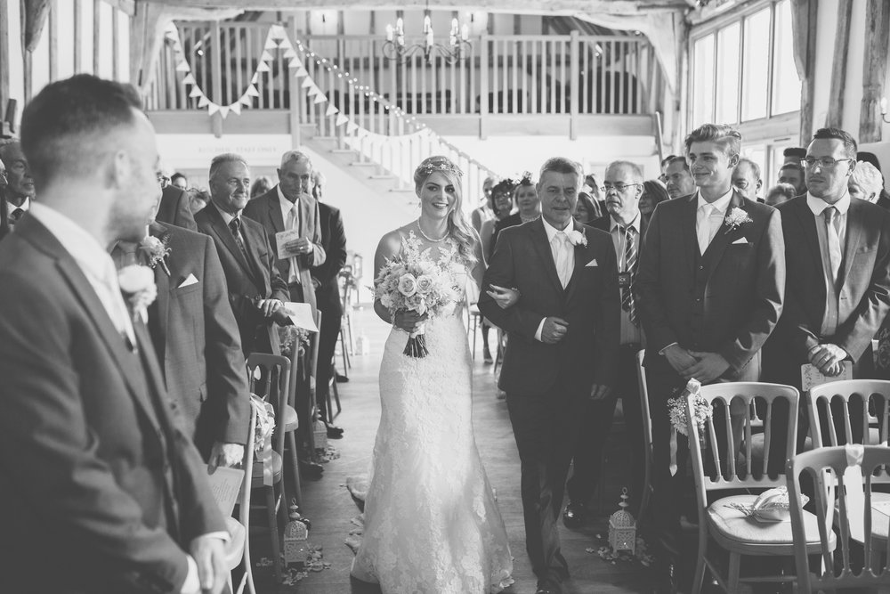 Charlotte & James Wedding-254.JPG