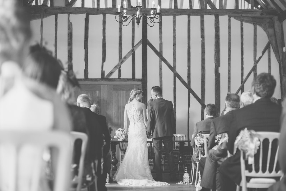 Charlotte & James Wedding-259.JPG
