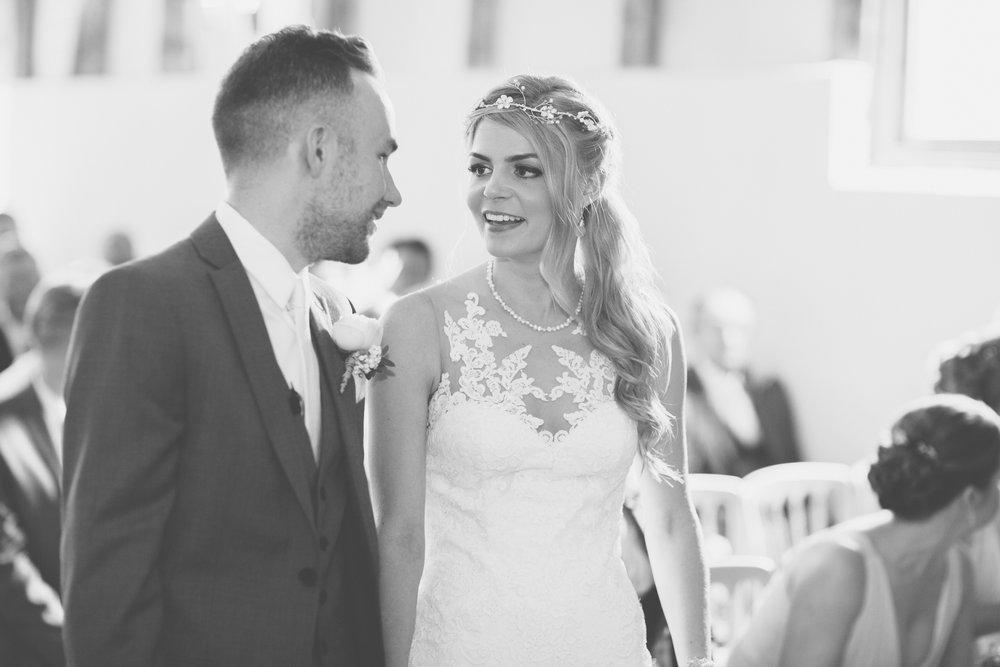 Charlotte & James Wedding-261.JPG