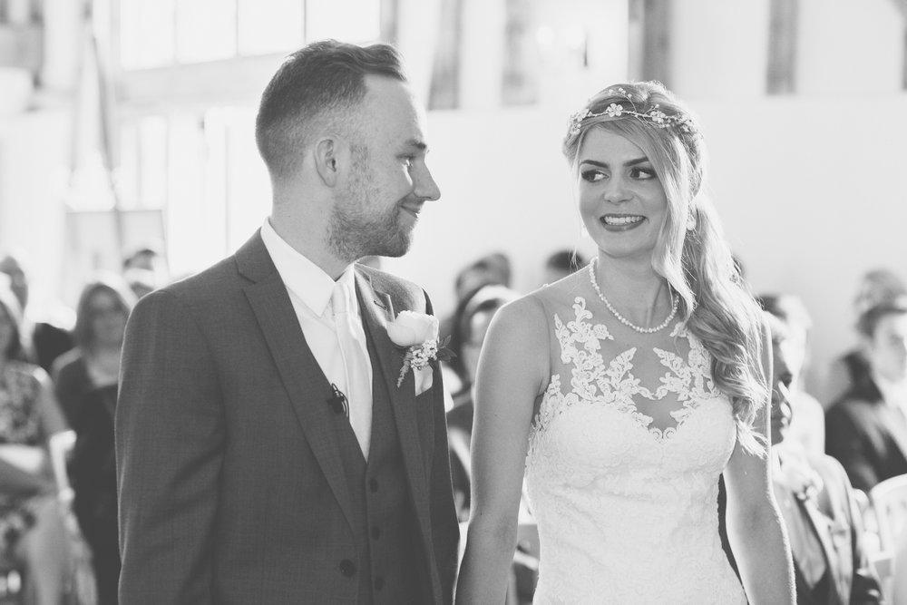 Charlotte & James Wedding-264.JPG