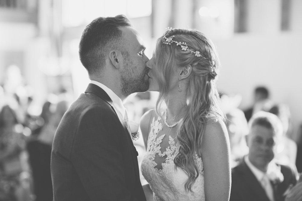 Charlotte & James Wedding-281.JPG
