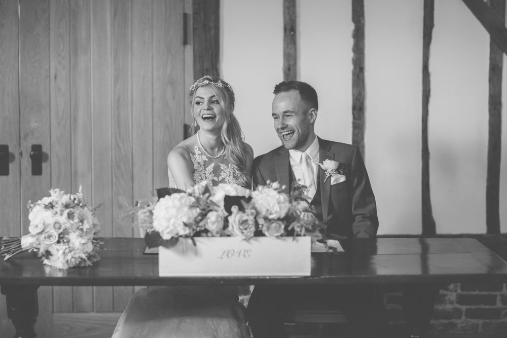 Charlotte & James Wedding-292.JPG